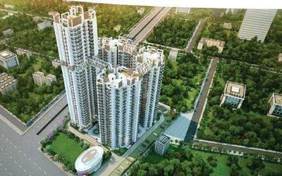 aprameya-horizon-in-raj-nagar-extension-elevation-photo-1pdw