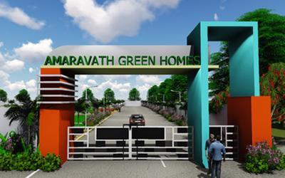 sri-sai-amaravathi-green-homes-in-amaravathi-elevation-photo-20wl