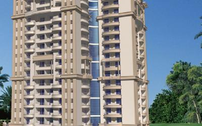 gulshan-gc-emerald-heights-in-vaishali-1lul