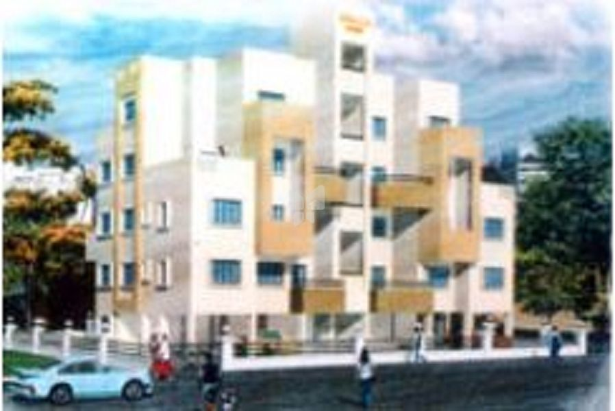 Taneshq Miracle Homes - Project Images