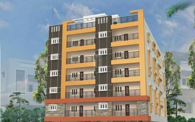 happy-sarojini-happy-homes-in-habsiguda-elevation-photo-1hkc