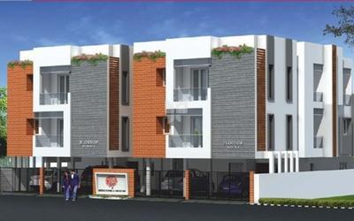 mhc-blossoms-in-tambaram-west-elevation-photo-vw8