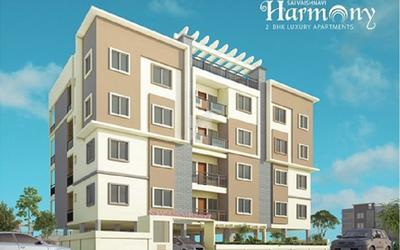 sai-vaishnavi-harmony-in-whitefield-elevation-photo-1j2g