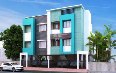 le-royal-saket-in-ambattur-elevation-photo-v1t