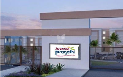 suvarna-pragathi-in-shadnagar-elevation-photo-1ylh