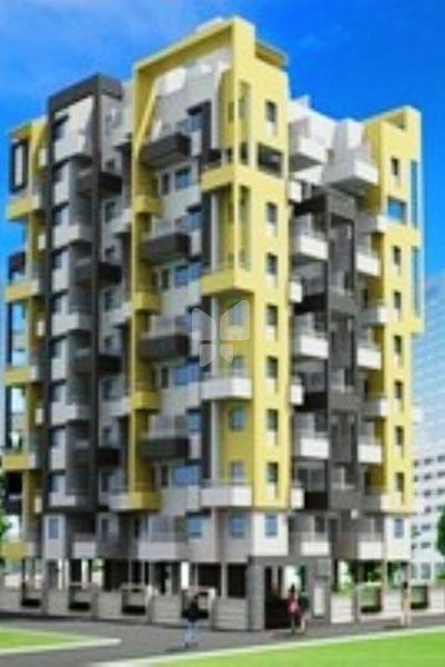 DS Park Royale Apartment - Project Images