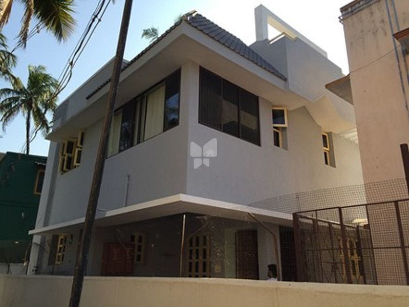DJ Tharini Luxury Home - Project Images