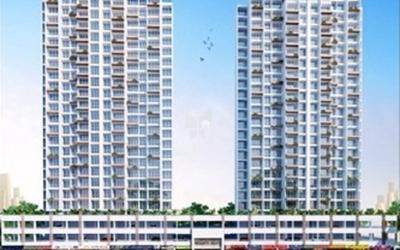 neelkanth-heights-in-ghansoli-elevation-photo-1zrn