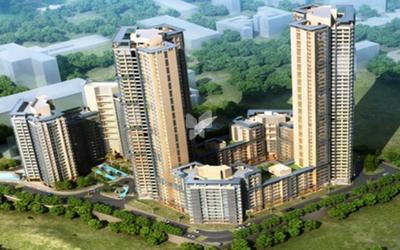 g-corp-rivali-park-in-borivali-west-elevation-photo-12pw
