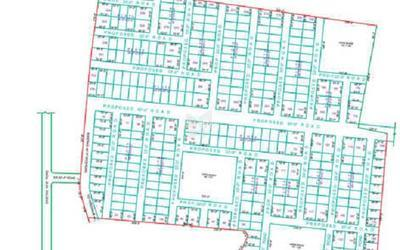 aipro-lake-woods-in-patighanpur-master-plan-1c2u