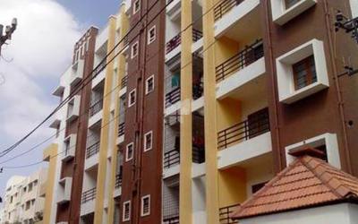 12-square-apartment-in-k-r-puram-elevation-photo-o1m