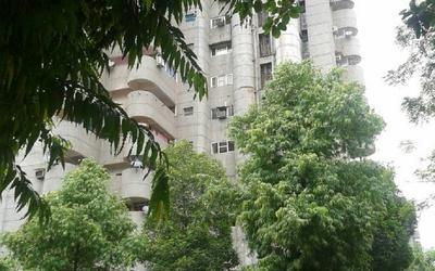 gda-girnar-apartment-in-kaushambi-elevation-photo-1njf