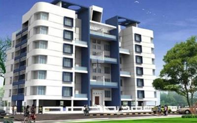 chintamani-ojas-apartment-in-bavdhan-elevation-photo-14if