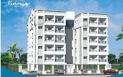 connoisseur-riviera-in-manikonda-elevation-photo-1ewi