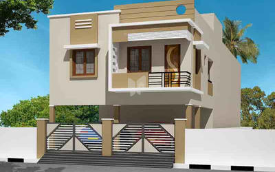 tigress-villa-in-chromepet-elevation-photo-r9x.