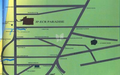 jp-ecr-paradise-in-ecr-elevation-photo-qiy