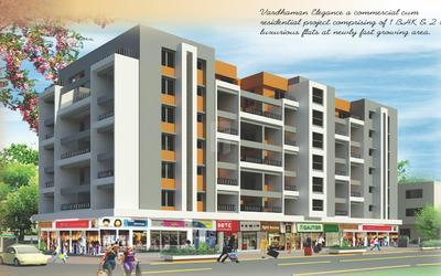 vardhaman-elegance-in-wagholi-elevation-photo-1yoi