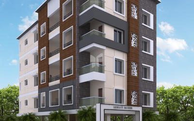 raam-legacy-manor-in-madhapur-elevation-photo-1bb0.