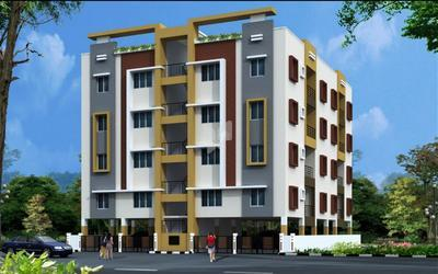 vikyath-manor-in-k-r-puram-elevation-photo-1w0z