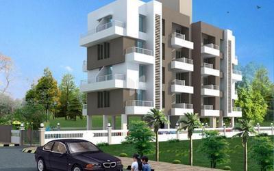 chaitanya-aarambh-residency-in-katraj-elevation-photo-1xzv