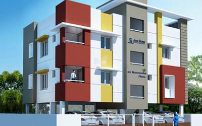 sri-manmatha-flats-in-medavakkam-elevation-photo-fav