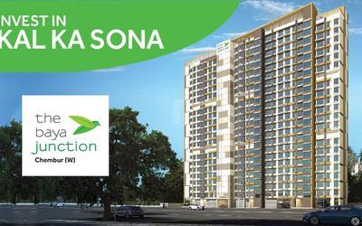 the-baya-junction-in-chembur-elevation-photo-1nox