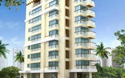 hicons-aura-in-bandra-west-elevation-photo-bjr