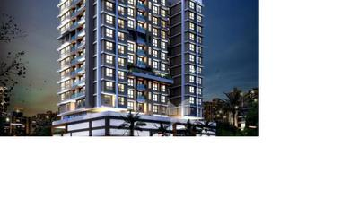 divine-lily-white-in-jogeshwari-east-elevation-photo-lna