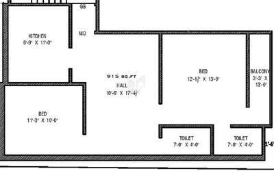 vs-flats-in-keelkattalai-1wpv