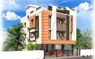 vs-flats-in-keelkattalai-elevation-photo-1wpo