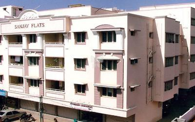 sk-sanjay-flats-in-trichy-elevation-photo-1nzj