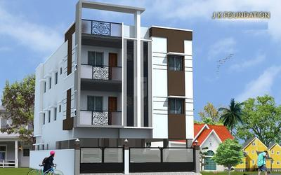 elegance-apartments-in-poonamallee-elevation-photo-1yvc