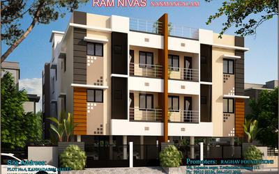 raghav-ram-nivas-in-nanmangalam-elevation-photo-1zl7