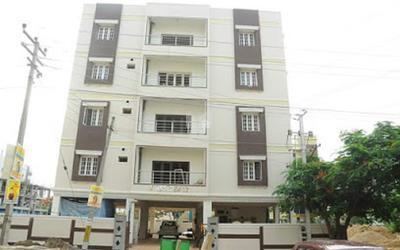 ss-n-residency-in-kondapur-elevation-photo-1iu0