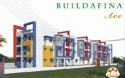 buildafina-ace-in-singasandra-elevation-photo-1bql