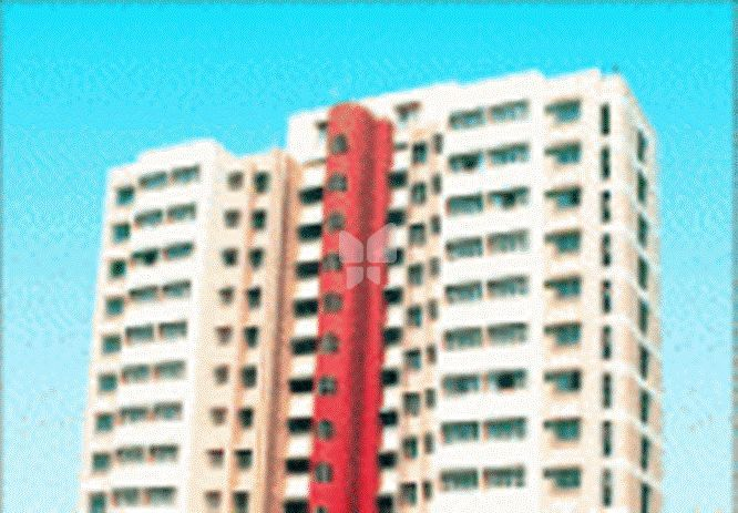 Gundecha Deepak Jyoti Old - Project Images