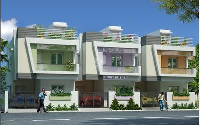 ms-sunny-villas-in-vandalur-elevation-photo-1oay