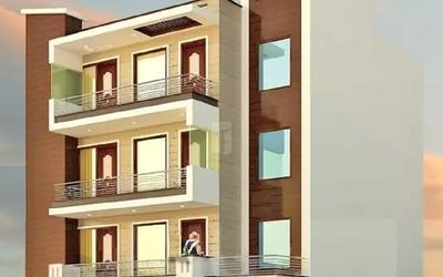 shri-ram-floors-1-in-sector-40-elevation-photo-1lqj