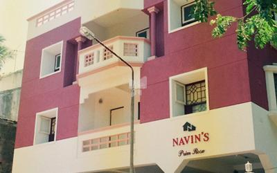 navins-primerose-in-anna-nagar-elevation-photo-hro