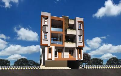 magic-homes-2-in-indirapuram-elevation-photo-1lwc