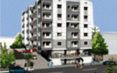 prime-sikharadri-towers-in-kukatpally-elevation-photo-ski