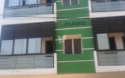 aurora-apartment-in-shenoy-nagar-elevation-photo-j0s