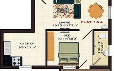 aurora-apartment-in-shenoy-nagar-j0h