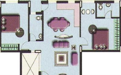 siri-enclave-in-ramamurthy-nagar-main-road-floor-plan-2d-tue