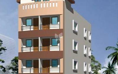 gopal-sagar-apartment-in-kothrud-elevation-photo-1d5z