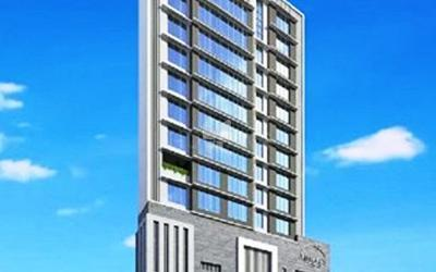 ajmera-cityscapes-ajmera-99-in-dadar-west-elevation-photo-kfn
