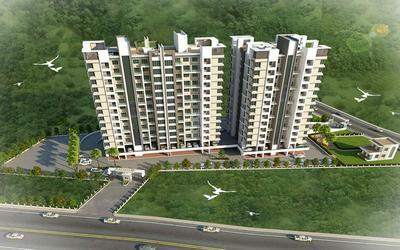 prestige-heights-in-bhugaon-elevation-photo-1