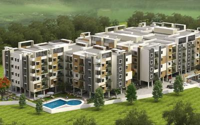 cmrs-moonstone-in-whitefield-elevation-photo-uyv