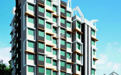 gadkari-apartment-in-chembur-colony-elevation-photo-i1j