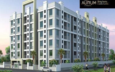 mvv-aurum-in-kondapur-elevation-photo-dh2